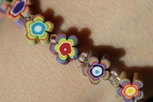 bracelet-696475_640