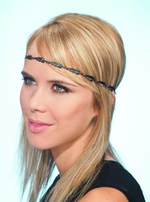headband boheme
